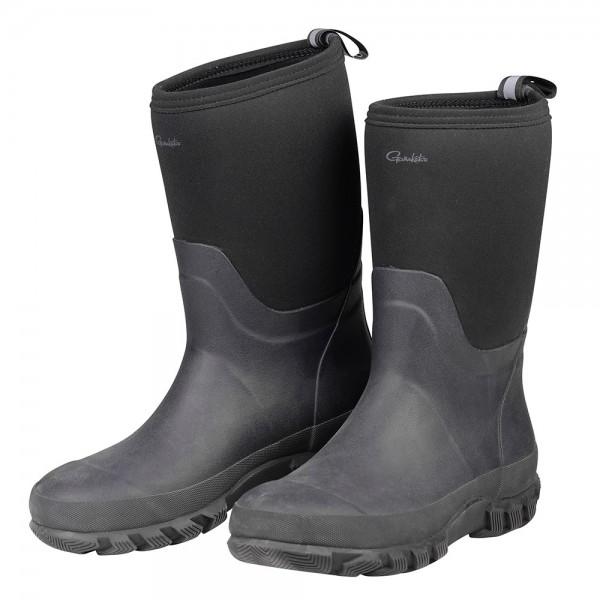 Gamakatsu G-NEO Boots Black