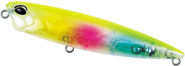 DUO Realis Pencil 85   Passion Chart