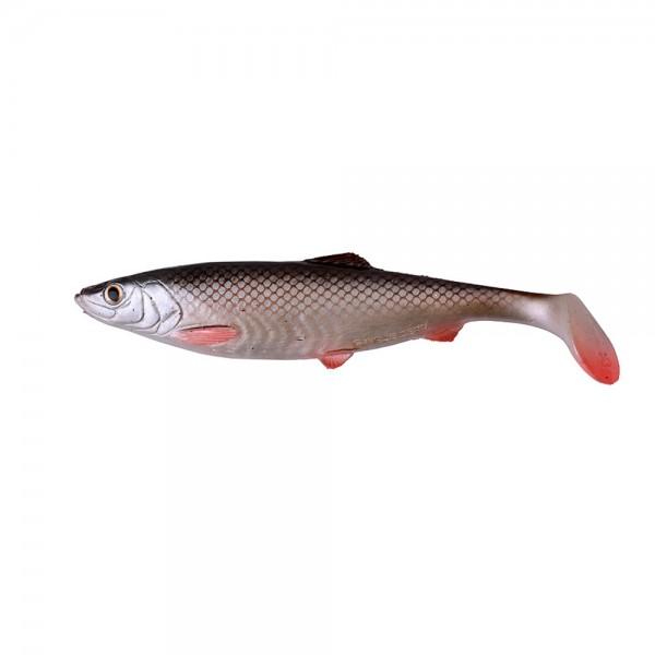 Savage Gear 3D LB Herring Shad 16cm Roach