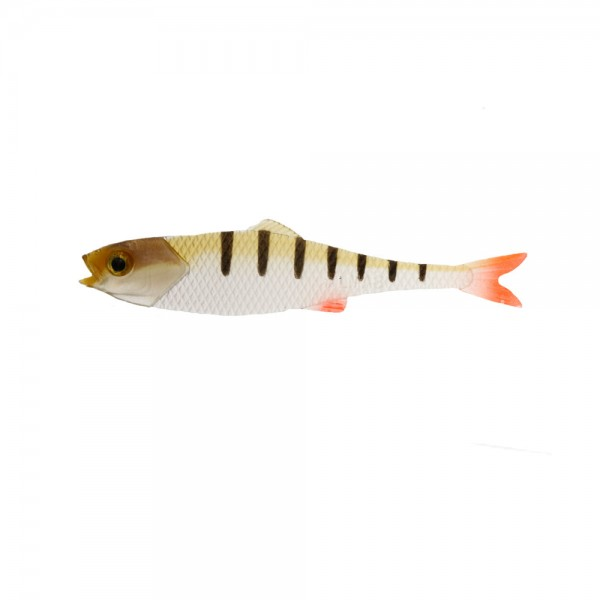 #LMAB Finesse Filet 11cm