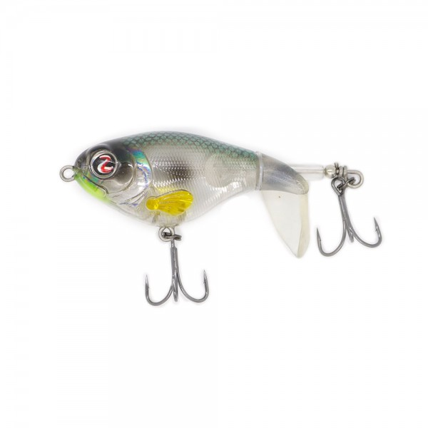 River2Sea Whopper Plopper 75 | Fat Body