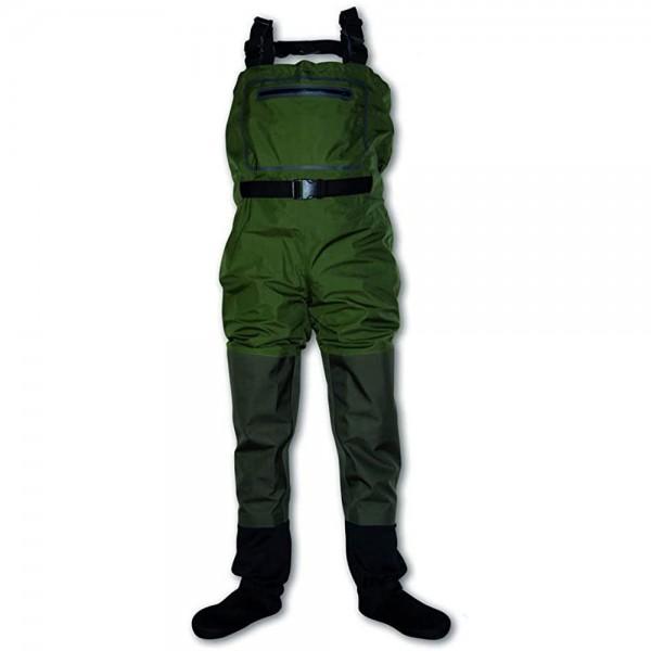 Rapala X-Protect Wader 3+4 Wathose