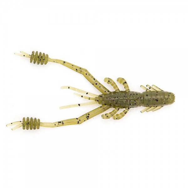 Reins Ring Shrimp 2