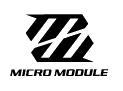 SHIMANO-Micro-Module-Logo