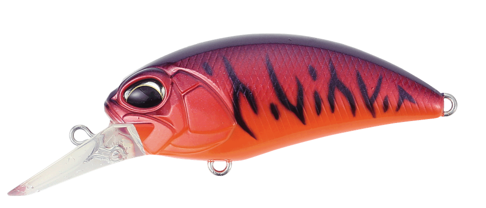 duo-realis-crank-m65-8a-red-tiger