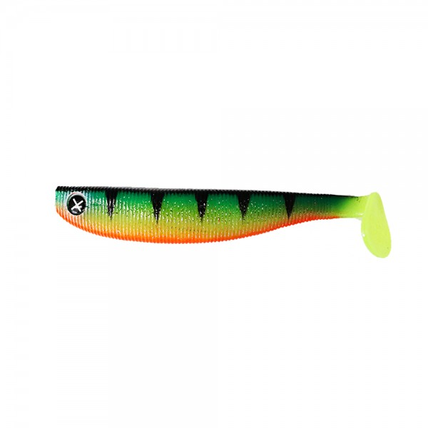 Monkey Lures Fat Lui 18 cm