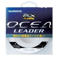 Shimano Ocea EX Fluoro Leader