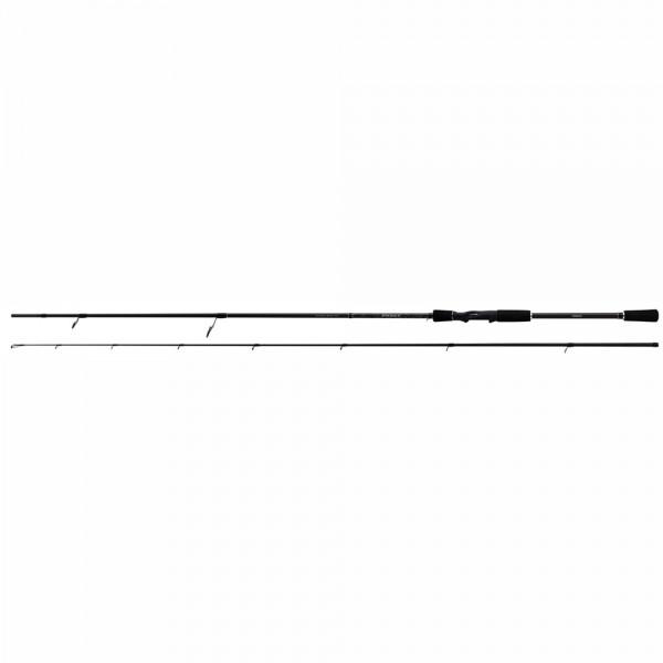 Shimano Yasei Zander Shad 240M | 2,40 m | 12-28 g