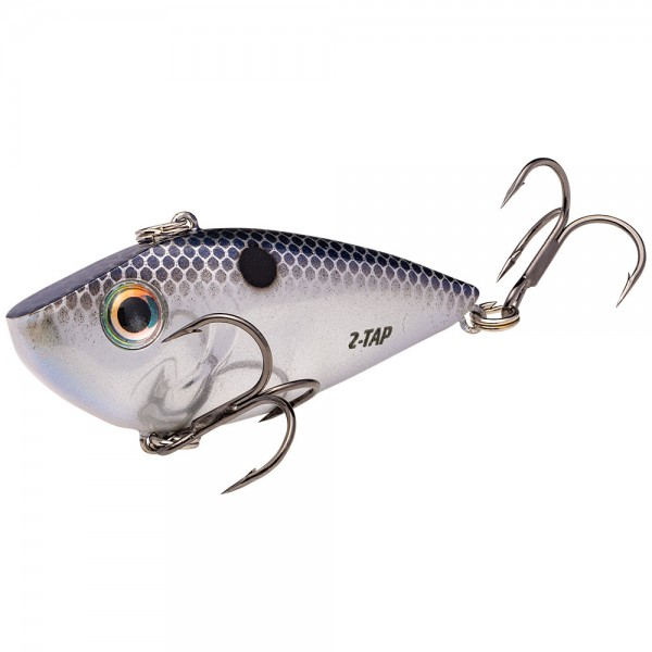 Strike King Red Eyed Shad Tungsten 7 cm