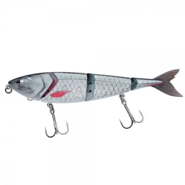 Berkley Zilla Swimmer 120 | 13,5 g
