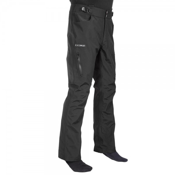 Gamakatsu Luxxe Rain Trousers Limited JDM Edition