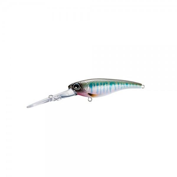 Shimano Bantam Pavlo Shad 59 SP 5,90 cm | 6,00 g