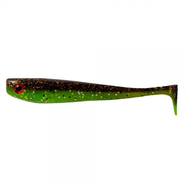 Gapshad Soft 11,5 cm