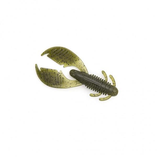 Reins Ax Craw Mini 2