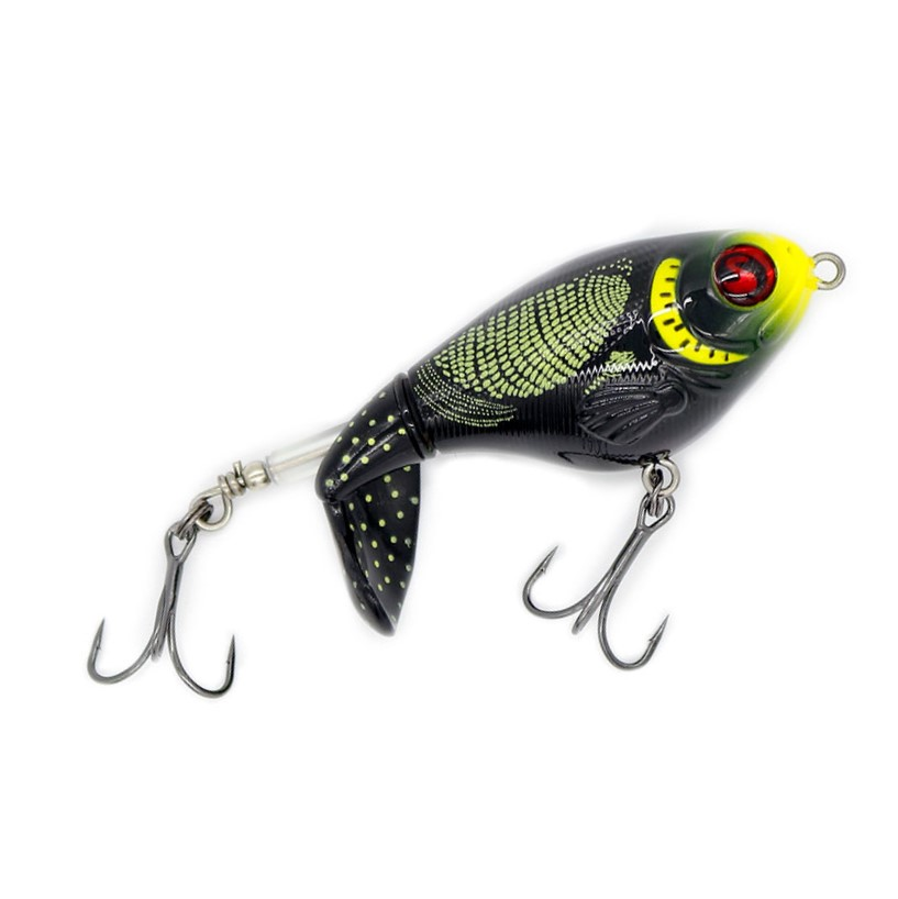 whopper-plopper-75mm-topwater-bait-yellow-headiDcfexoTOmtRA