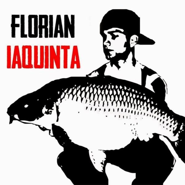Florian-Laquinta