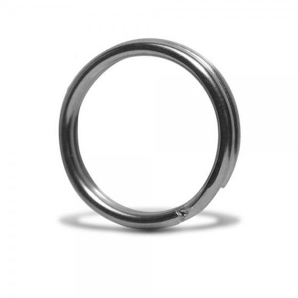 VMC Stainless Steel Split Ring X-Strong (3561SS)