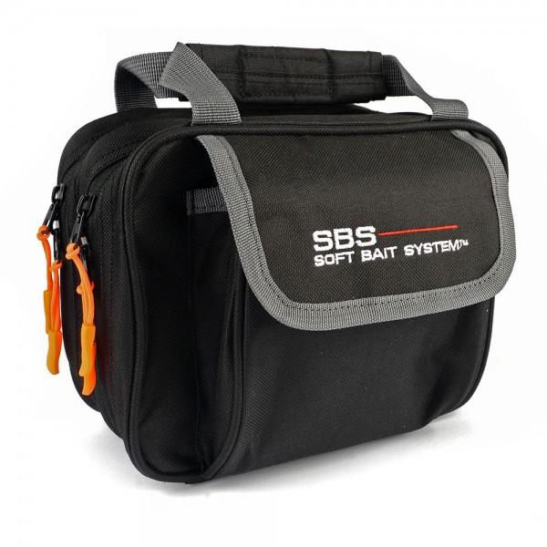 Darts SBS Accessories Bag | 22x17x11 cm