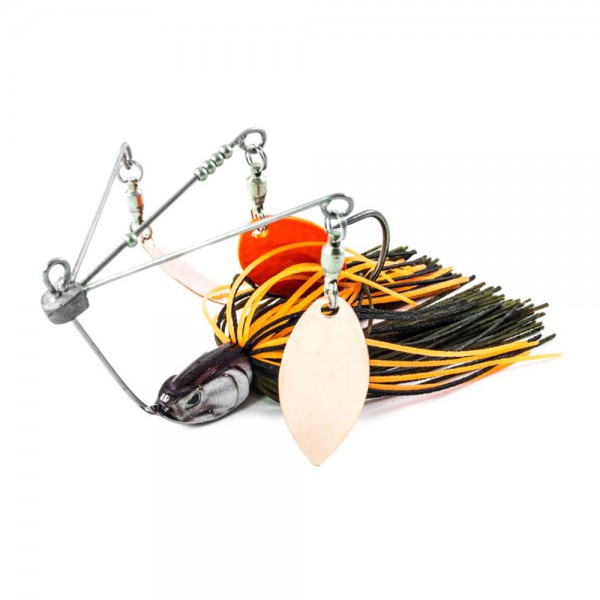 Molix Lover Spinnerbait 14 g