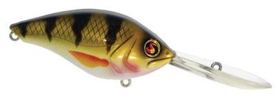 river2sea-crankbait