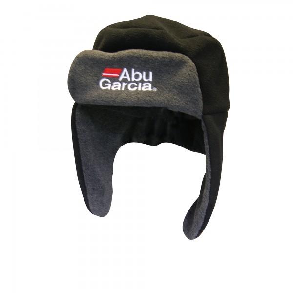 Abu Garcia Fleece Hat