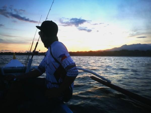Angeln-auf-den-Philippinen