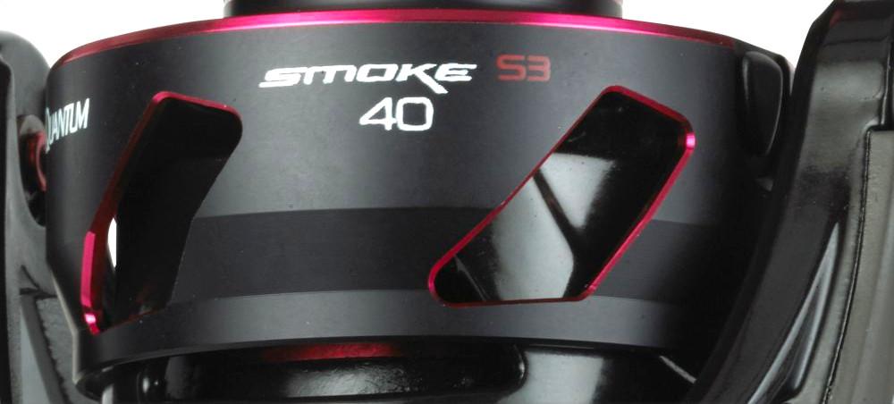 Quantum-Station-rrolle-Smoke-S3