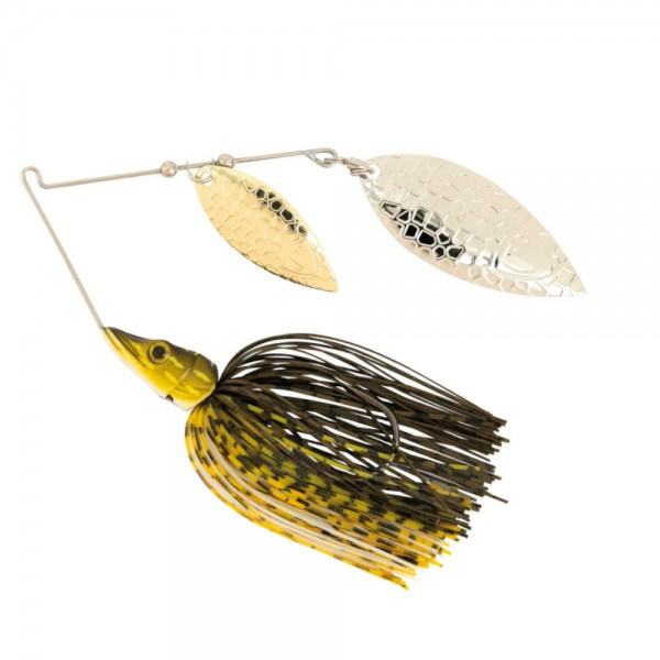 Fox Rage Spinnerbait 14 g