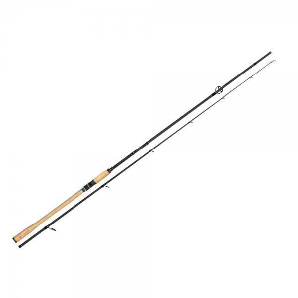 Seika Pro Artemis Spinning