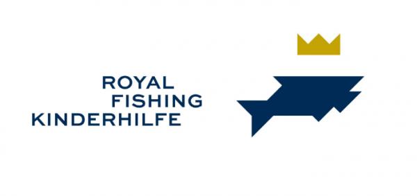 Royal-Fishing-Kinderhilfe