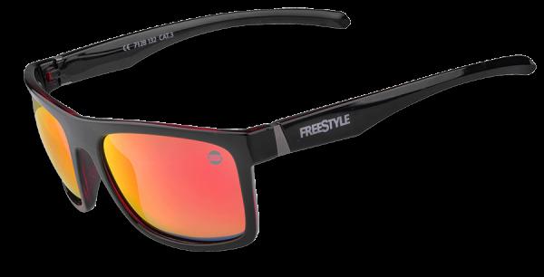 Spro FreeStyle Polarisationsbrille