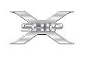 SHIMANO-X-Ship-Logo
