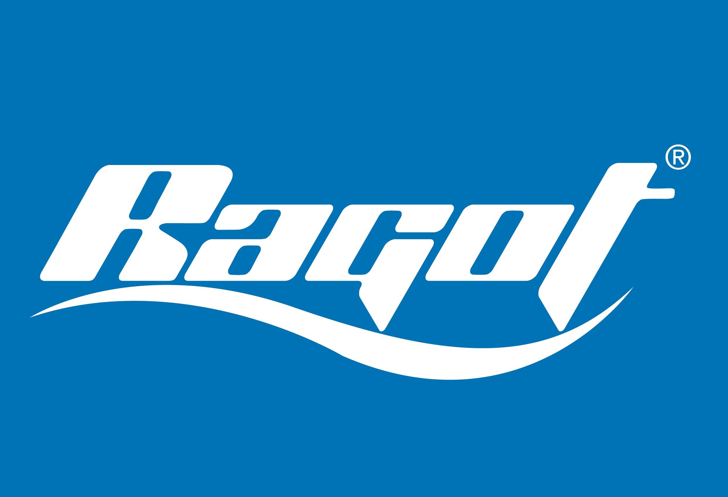 Ragot