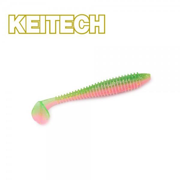 Keitech FAT Swing Impact 3,8