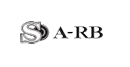 SHIMANO-S-A-RB-Kugellager-Logo