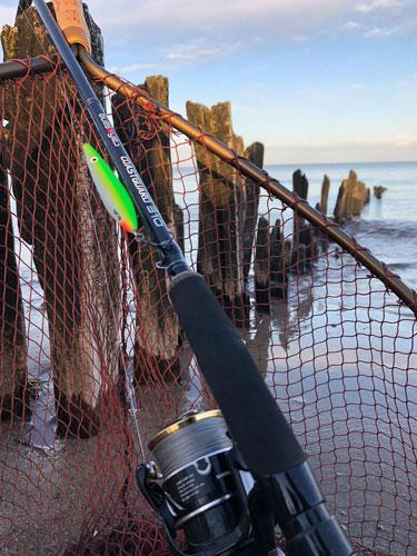Coastguard-Bildd88WGEanDlNl3CGgpLqfxJEill