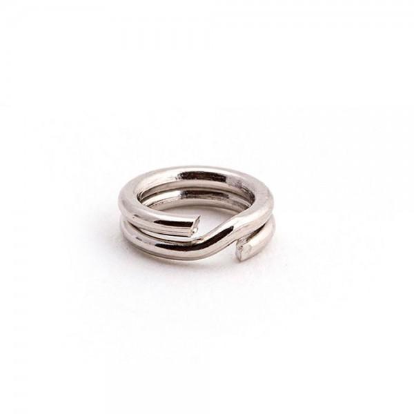 Reins Split Ring