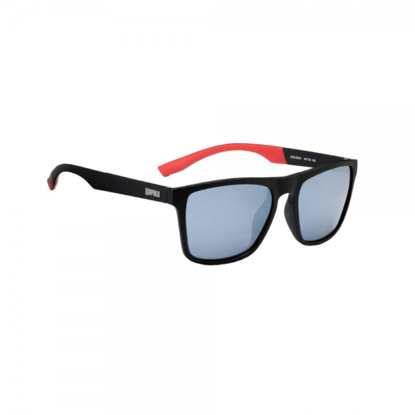 Rapala VisionGear Polbrille