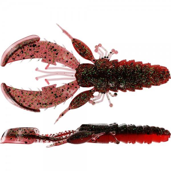 Westin CreCraw Creature Bait 6,5 cm | 4 g
