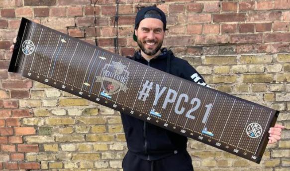 YPC-Measure-Mat