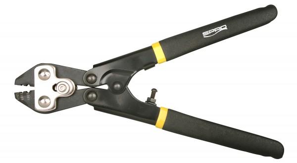 SPRO Double Crimp Pliers 21,00 cm
