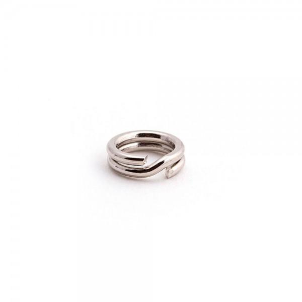 Reins Sprengringe 3,5mm