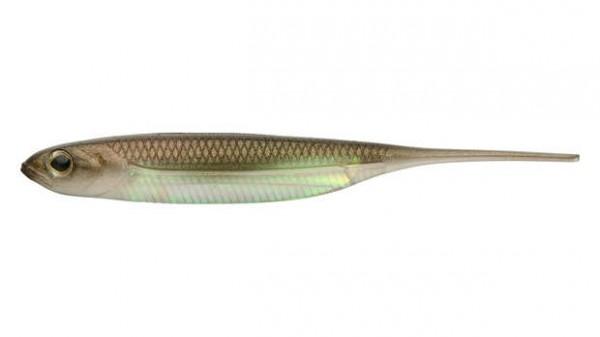 Fish Arrow Flash J 2