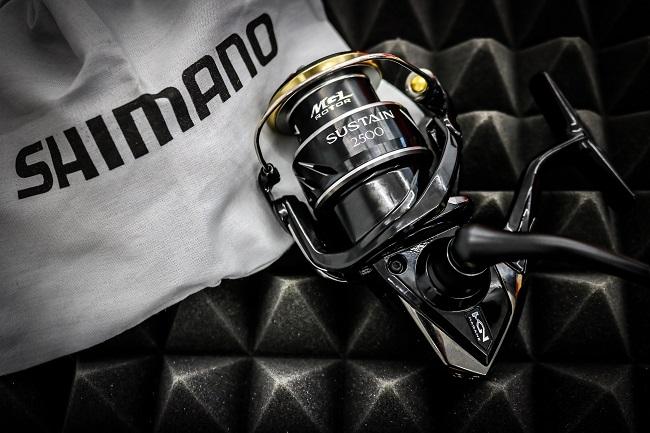 Shimano-Sustain-FI-2018-Shot