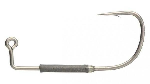Fish Arrow Spine Hook