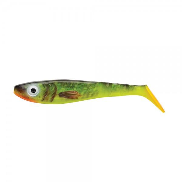Abu Garcia Svartzonker McPike 18 cm