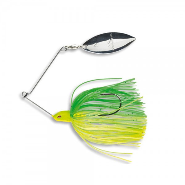 Daiwa Prorex Willow Spinnerbait 7 g