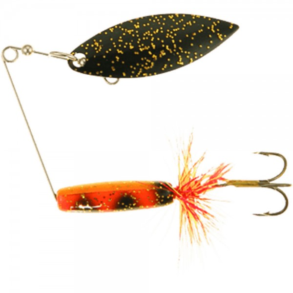 Strike Pro Attract Spinner Tail 12 g