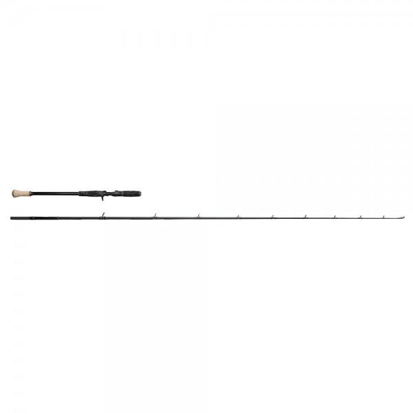 Savage Gear Swimbait 1DFR Trigger 238 cm