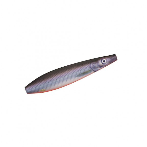 Savage Gear 3D Line Thru Seeker (9cm 24g)